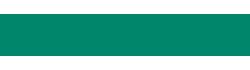 Nevisesh Logo