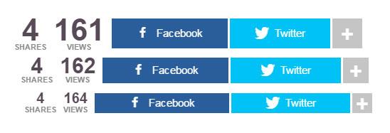 MashShare: ابزاری کاربری برای توزیع محتوا و یکی از قدرتمندترین ابزارهای بازاریابی