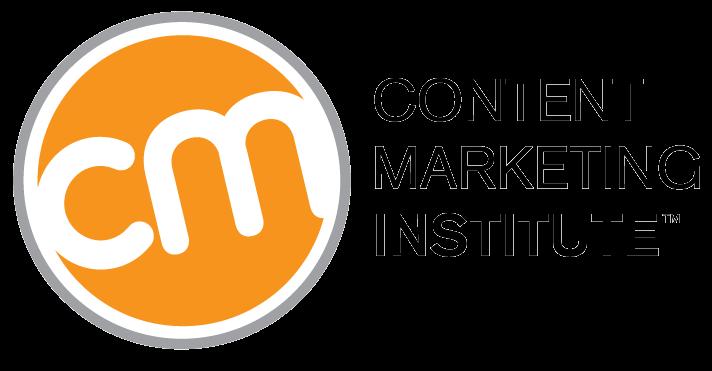 بازاریابی محتوا چیست؟ تعریف موسسه بازاریابی محتوایی