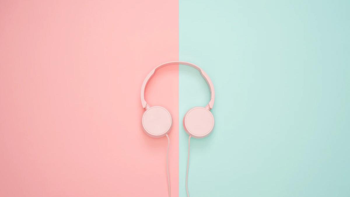 پادکست podcast   هرآنچه درباره تولید پادکست و محتوای صوتی میخواهید بدانید