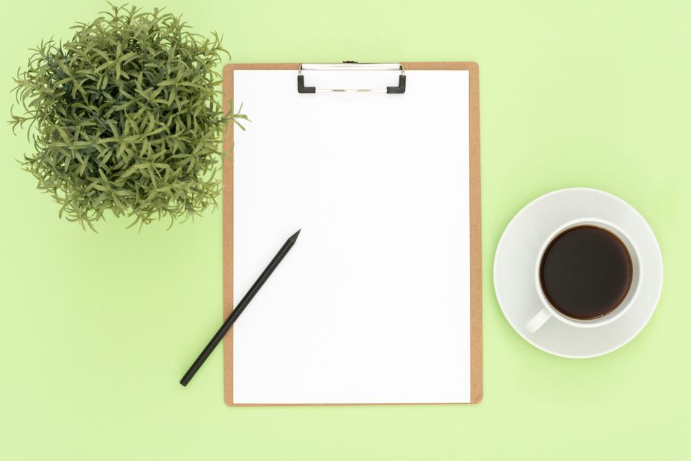 چک لیست بازاریابی محتوا