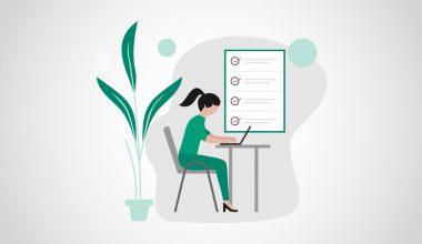 Content Marketing Checklist