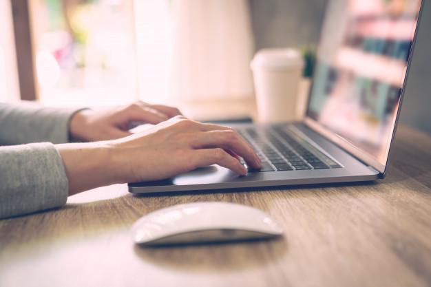سایت و وبلاگ برای خیریه