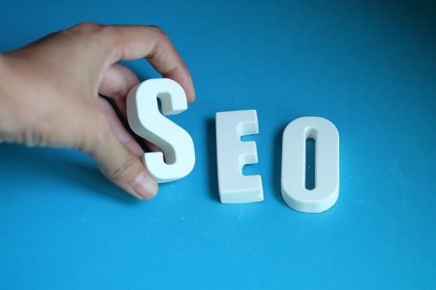 بهینه سازی محتوا برای موتورهای جستجو