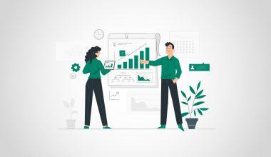 نمونه های موفق بازاریابی محتوا