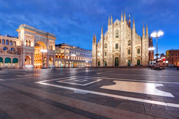 روز جهانی معماری