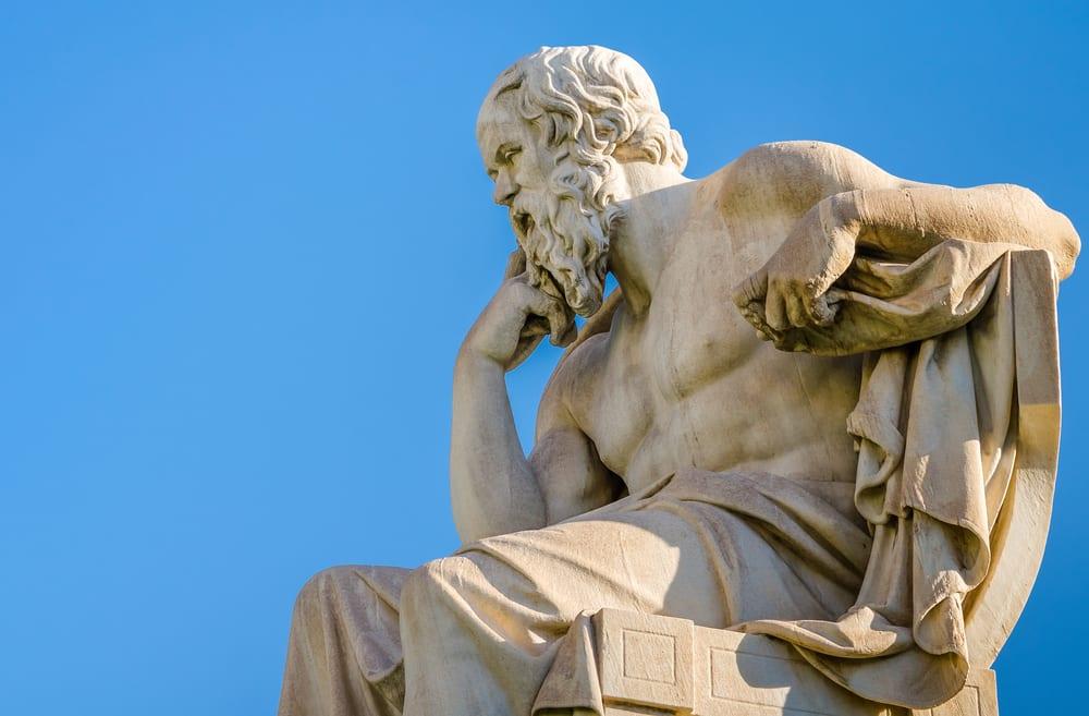 روز جهانی فلسفه در تقویم محتوای آبان