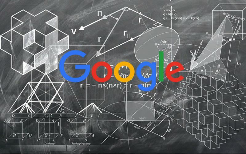 رسیدن به صفحه اول گوگل