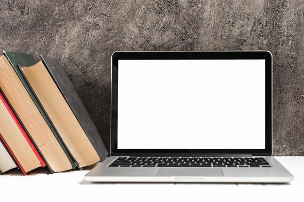 سفارش تولید کتاب الکترونیک