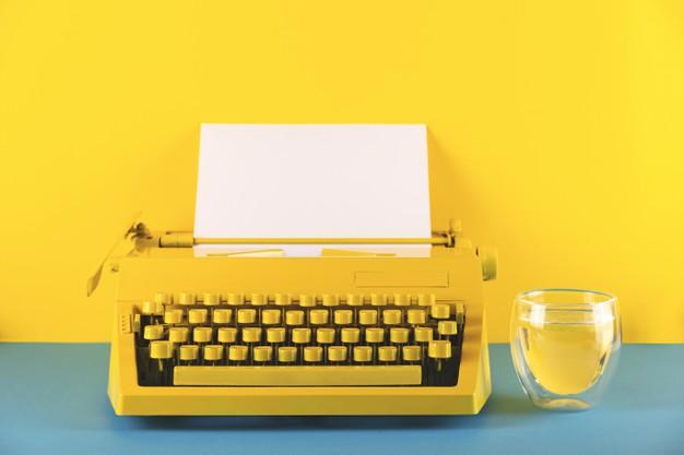 چگونه رپورتاژ بنویسیم