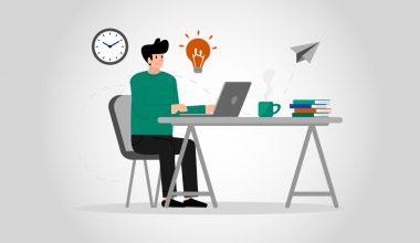 اصول کپی رایتینگ خلاق چیست