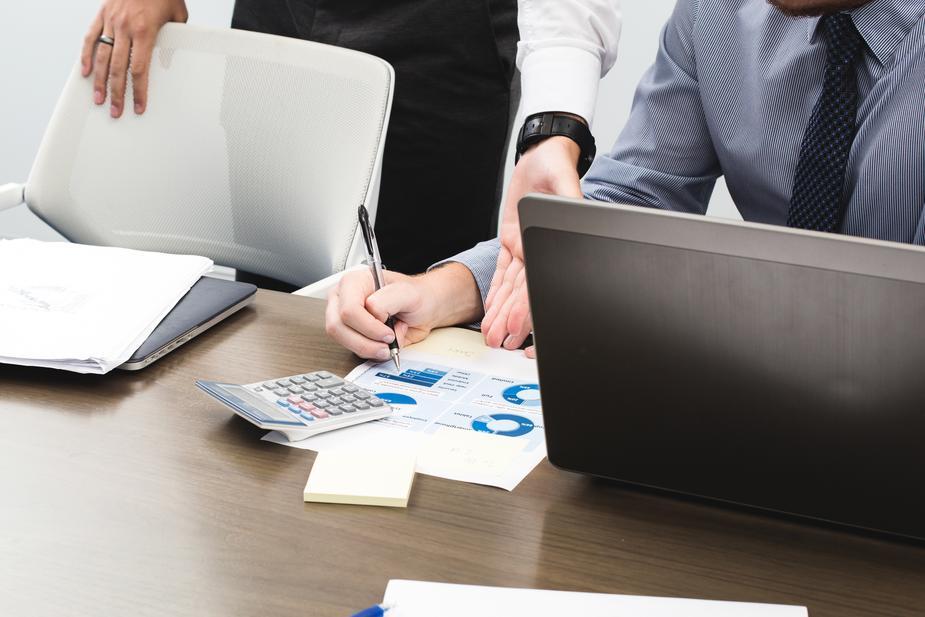 نکات مهم در بازاریابی محتوایی برای کسبوکارهای کوچک چیست
