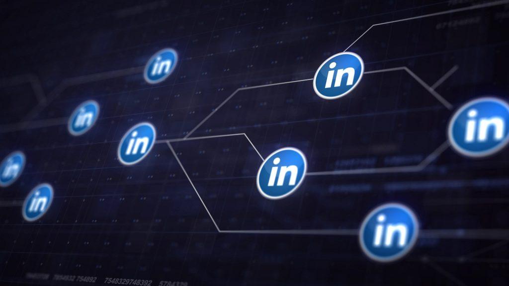 اهمیت لینکدین و استراتژی بازاریابی