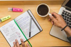 انواع بازاریابی محتویی مورد استفاده برای کسب و کارهای کوچک و متوسط