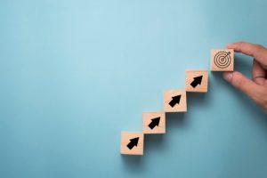 اندازه گیری نرخ موفقیت یک محتوا