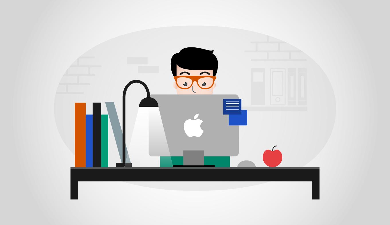 چطور مثل اَپل بنویسیم؟ ترفندهای کپیرایتینگ اپل