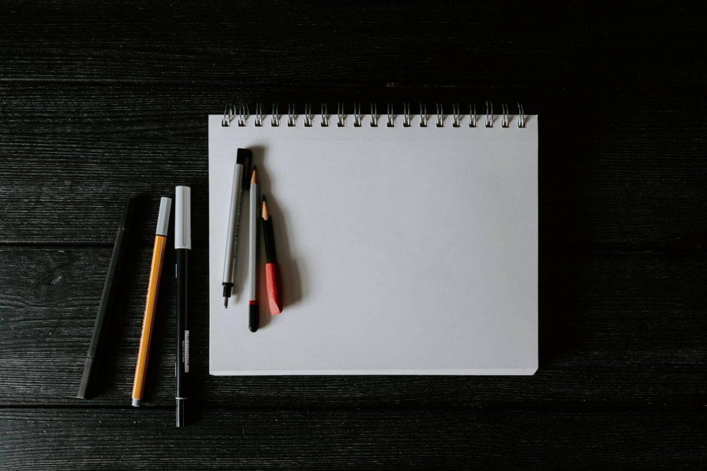۱۴ تیر روز قلم. تقویم محتوای مناسبتی تیرماه