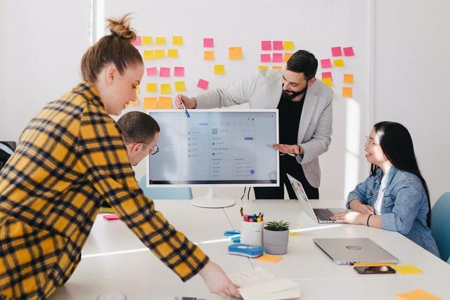 اهمیت شناخت محصول در کپیرایتینگ