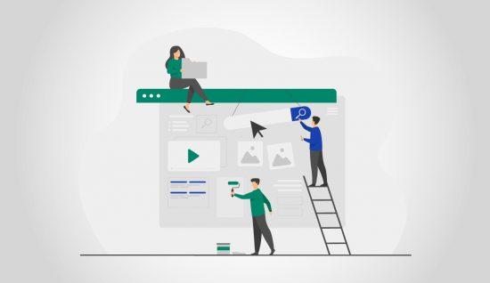 Content Curation گردآوری محتوا