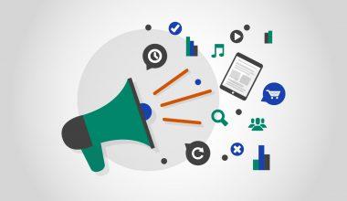 آشنایی با چرخه بازاریابی محتوایی- فرایند بازاریابی محتوایی