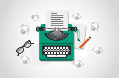 راه های بهتر نوشتن