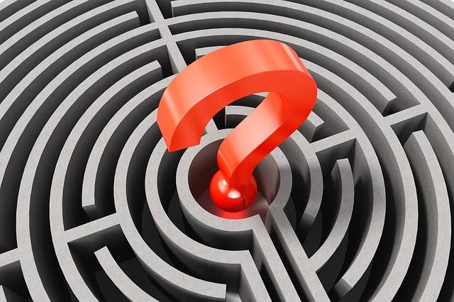 برنامه محتوا چیست و چه تفاوتی با استراتژی محتوا دارد؟